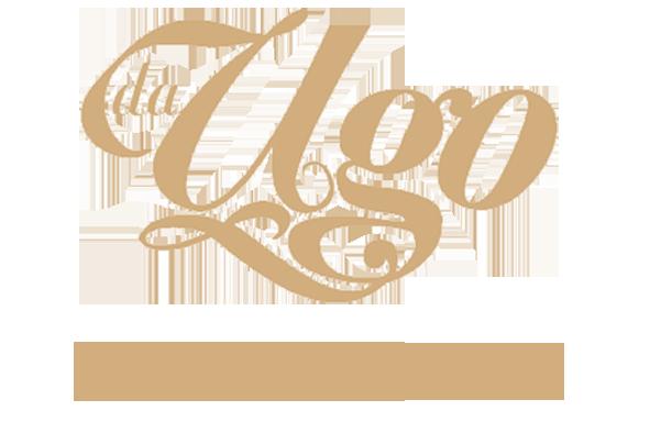 Ristorante Da Ugo